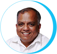 Post Budget Quote from Sam Santhosh, Founder and Chairman, MedGenome