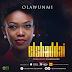 DOWNLOAD Music:: Olawunmi - Elshaddai