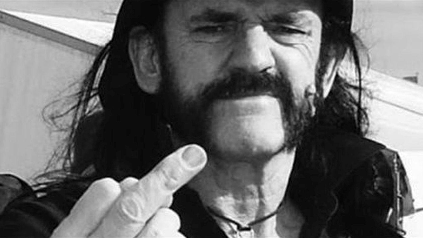 Lemmy%2BKilmister%2B-%2BIn%2BMemoriam%2B-%2B24.12.1945-28.12.2015%2B01.jpg
