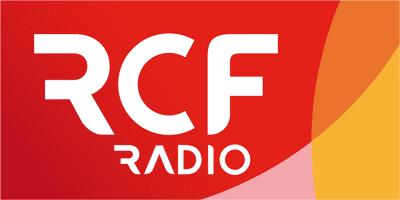 site de RCF