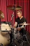 PAT TORPEY salah satu The best drummer Meninggal dunia