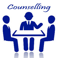 TS EAMCET Counselling dates 2017 certificate verification & centers
