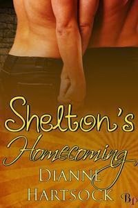 http://www.amazon.com/Sheltons-Homecoming-Dianne-Hartsock-ebook/dp/B008G1GK3Q/ref=la_B005106SYQ_1_12?s=books&ie=UTF8&qid=1407513906&sr=1-12