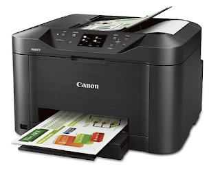 Canon MAXIFY MB5020 driver download Windows 10, Canon MAXIFY MB5020 driver download Mac, Canon MAXIFY MB5020 driver download Linux