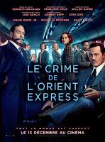 https://lachroniquedespassions.blogspot.com/2018/07/le-crime-de-lorient-express-2017.html