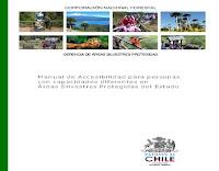 manual-de-accesibilidad-a-áreas-silvestres-protegidas-del-estado