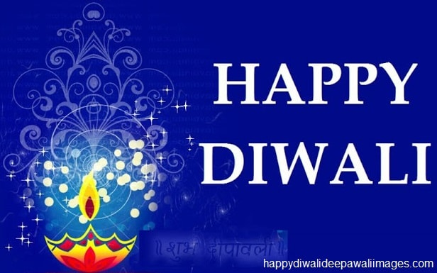 Free Happy Diwali Images 2017-Image-4