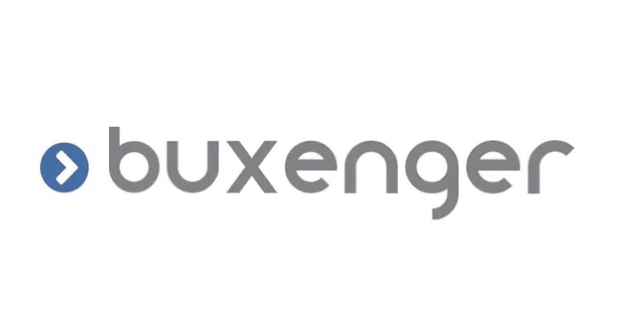 Buxenger - Get more referrals!