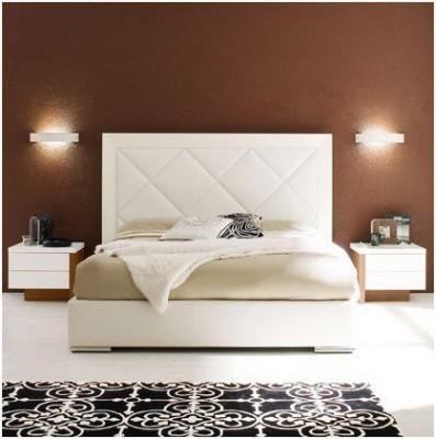 Muebles y decoraci n de interiores respaldos o cabeceras - Cuadros para cabecera de cama ...