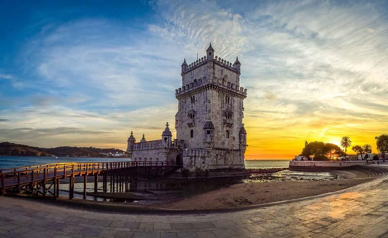 europe,lisbon,belém-tower,jerónimos-monastery,national-pantheon-of-venezuela,val-de-cans-international-airport