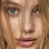 The Honest to Goodness Truth on Hair Loss Treatment