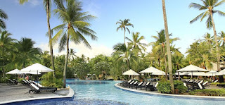 Hotel Jobs - Some Daily Worker at Melia Bali