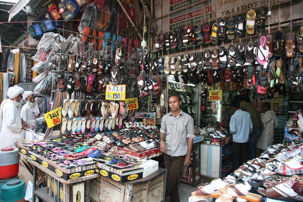 chor bazaar - photo #20