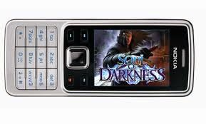 download game hay cho điện thoại nokia 6300