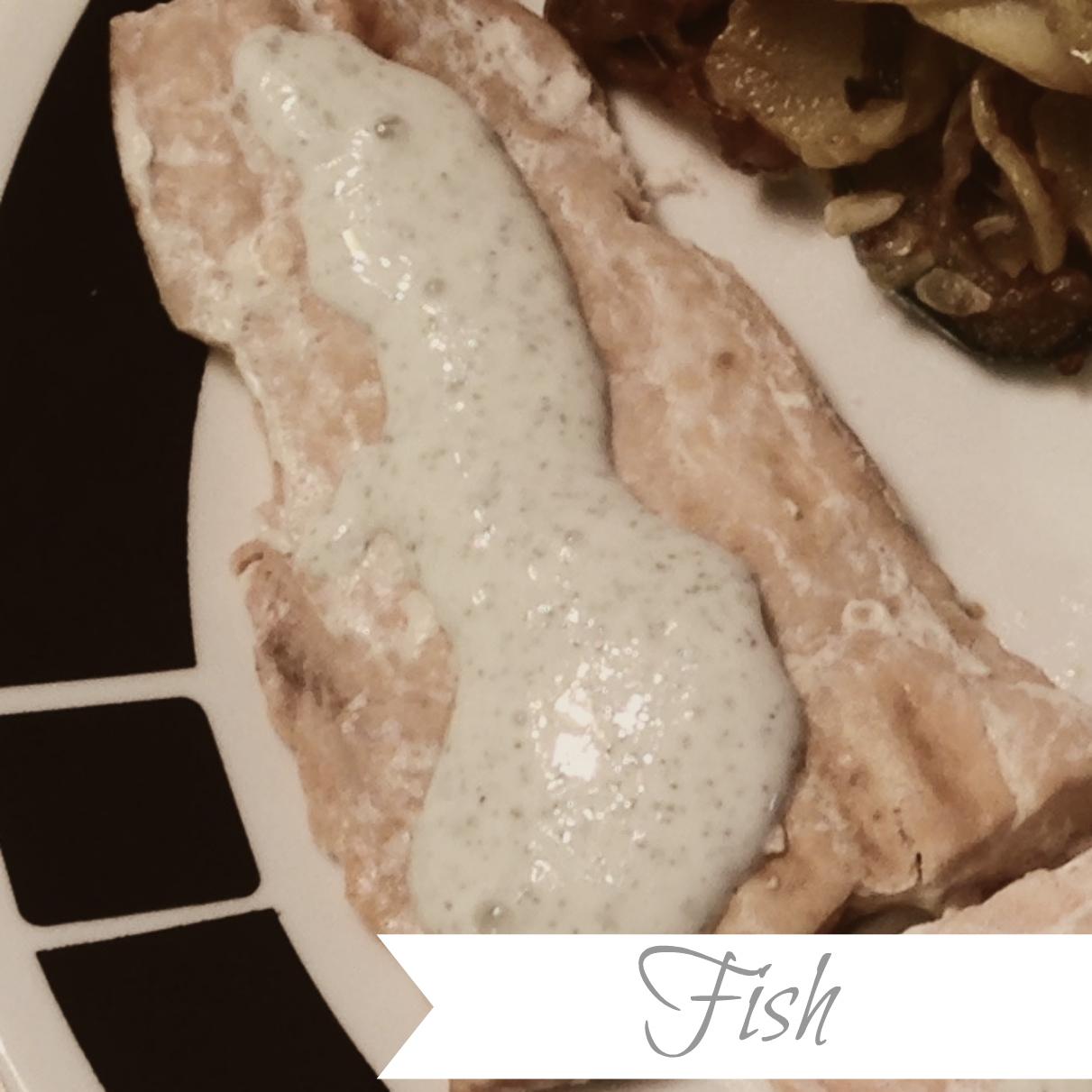 http://www.jenniferfrisk.com/p/fish-recipes.html