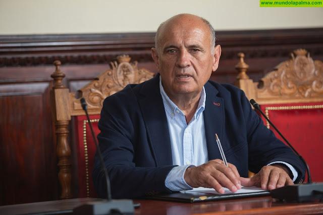El PP plantea un acuerdo con Cine Chico para promocionar la actividad municipal