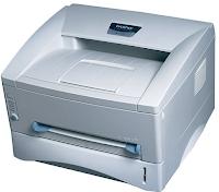 Brother HL-1440 Printer Driver Download