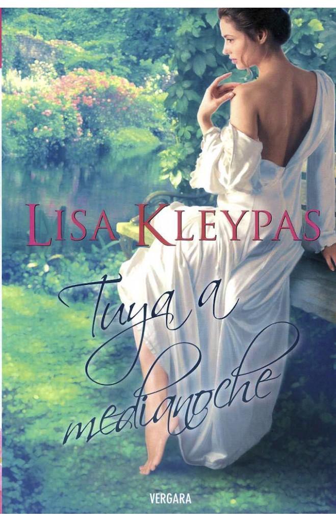 Lisa Kleypas Livros Pdf