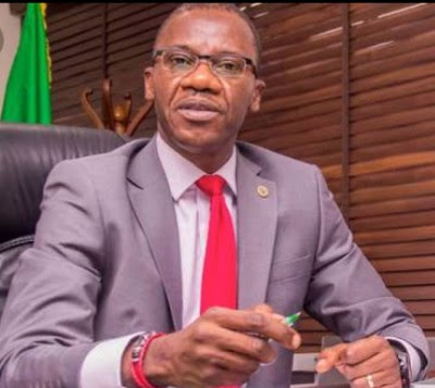 AKWA IBOM STATE, AN ATTRACTIVE HAVEN FOR INVESTMENT – Charles Udoh
