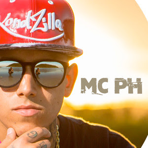 Baixar Musica A Bandida – MC PH MP3 Gratis