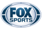 Fox Sports EN VIVO Por Internet