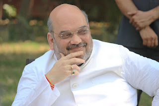 300-percent-property-increase-of-amit-shah-in-five-years