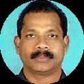 krishnankutty_image