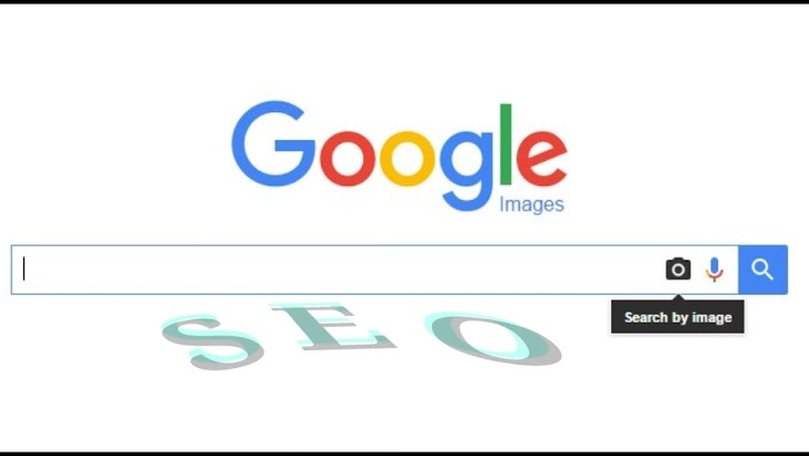 Pengertian SEO (Search Engine Optimization) Atau Optimisasi Mesin Pencari