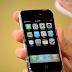 IPSW iOS 1.0 (1A543a) dành cho iPhone 2G