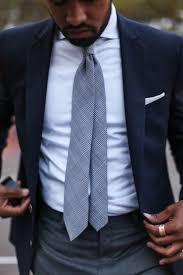 belanja blazer pria murah
