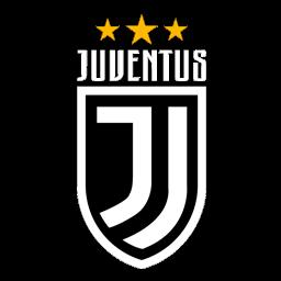 Url logo dream league soccer juve 19