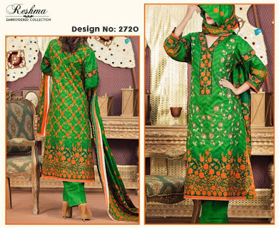 vs-textiles-reshma-embroidered-dresses-winter-collection-2017-for-women-7