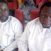 $44,700 Scam: Two Men Remanded In Prison For Impersonating Deputy Governor (pics)
