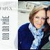 Fapex | Dia da Mãe