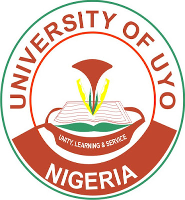 UNIUYO 2016/2017 DIRECT ENTRY & UTME SUPPLEMENTARY ADMISSION