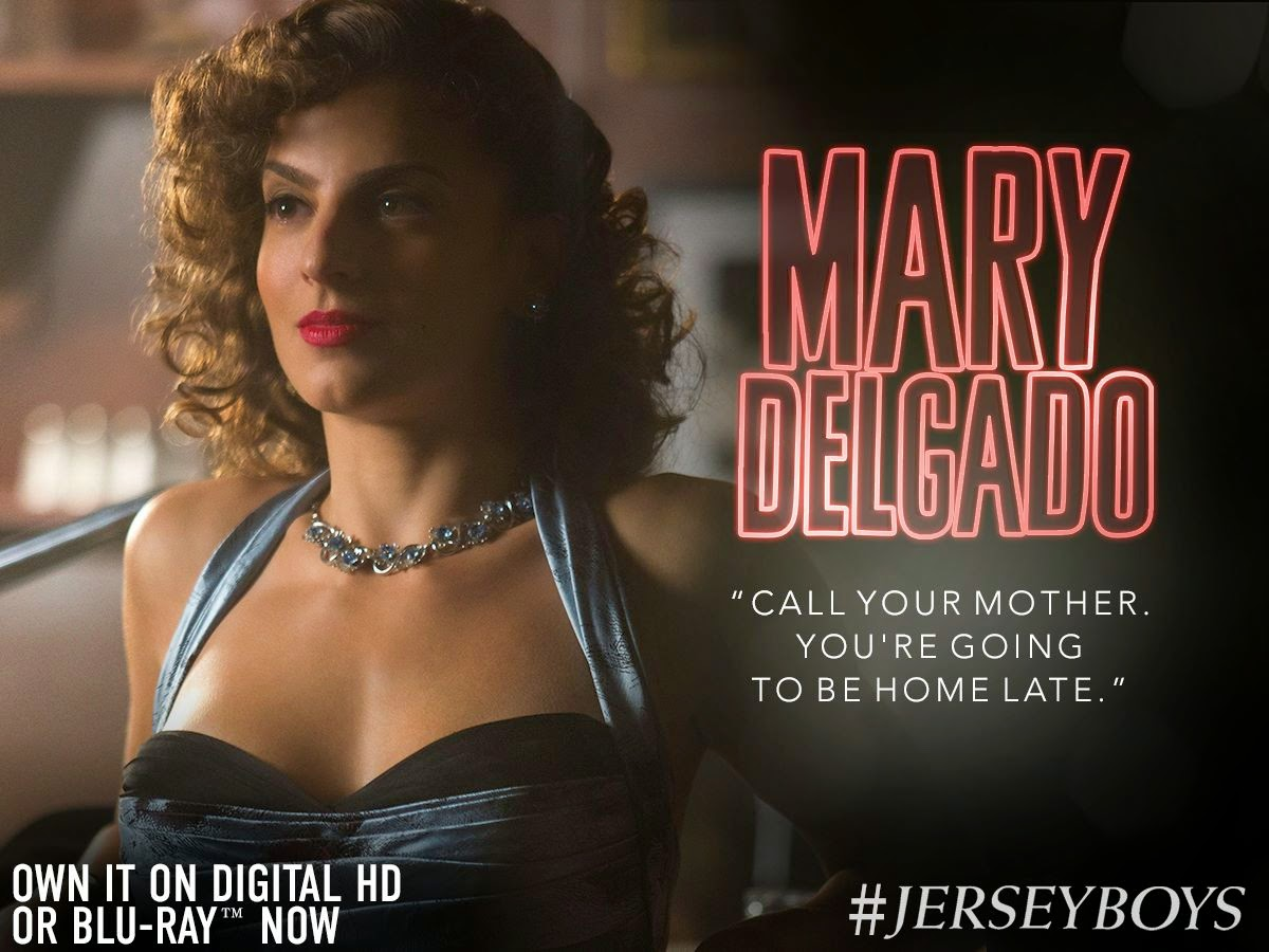 jersey boys-renee marino-mary delgado