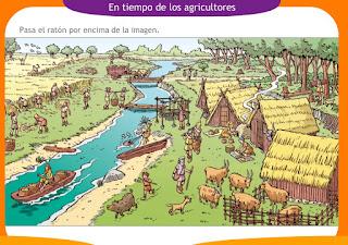 http://www.ceiploreto.es/sugerencias/juegos_educativos_6/12/2_En_tiempo_agricultores/index.html