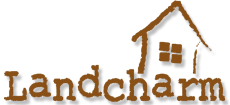 http://www.landcharm.no/