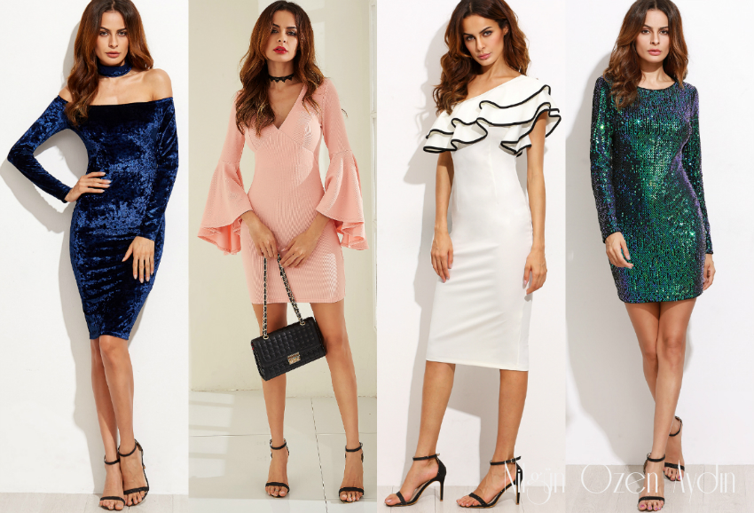 www.nilgunozenaydin.com-fashion blog-fashion blogger-party dresses
