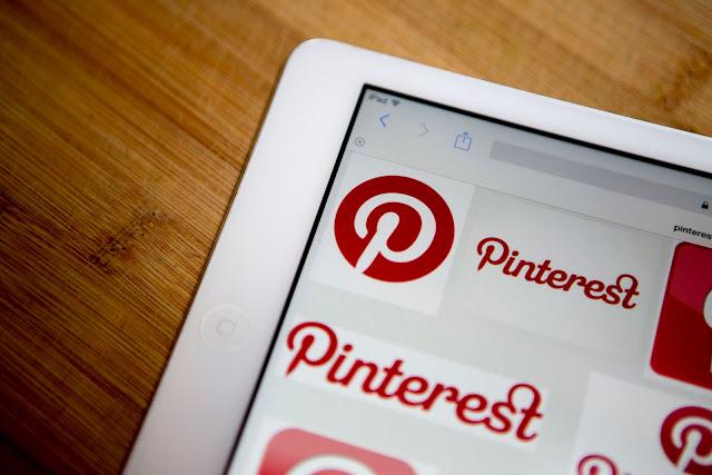 """ميزة Story Pins """"دبابيس القصة"""" الخاصة بـ Pinterest ستنتقل إلى أجهزة آندرويد قريبًا"""