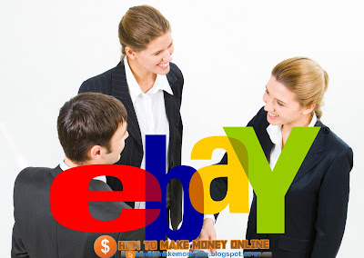 Deal with Dissatisfied Customers on eBay