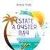 """""""Estate a Oyster Bay"""" di Jenny Hale"""