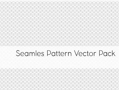 Oke pada kesempatan kali ini kita akan melihat sekaligus mengunduh Seamles Pattern ini Seamles Pattern Vector Pack | Free best Pattern .Ai