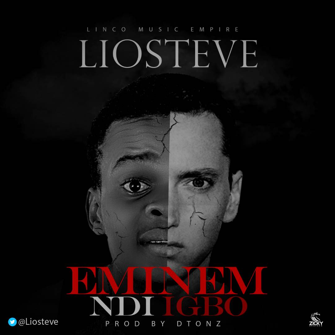 Eminem Venom Song Download: Download Liosteve