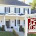 Sstt…Ini Dia Cara Mudah Agar Rumah Anda Cepat Laku Dijual
