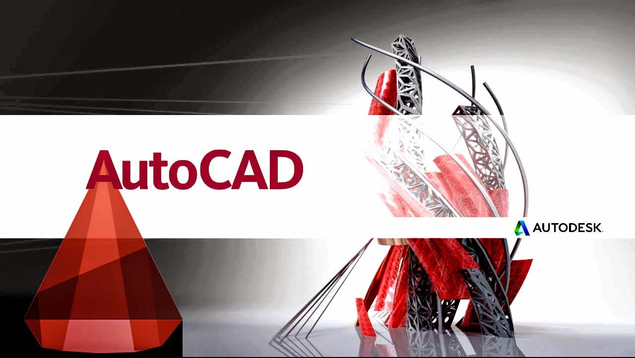 AutoCAD 2010, AutoCAD, AutoCAD 2007, Download AutoCAD, Download, Gratis, Download AutoCAD Gratis, Free, Download Autocad free