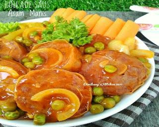 https://rahasia-dapurkita.blogspot.com/2017/10/resep-membuat-rollade-saus-asam-manis.html  Tautan Permanen Ot