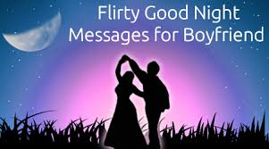 Girlfriend Top 20 Good Night Message