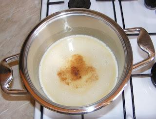 Retete supa de bere,