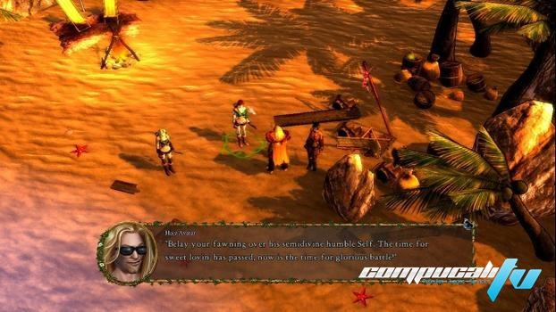 Holy Avatar vs Maidens of The Dead PC Full PROPHET
